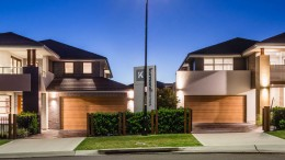 popular-display-homes-melbourne-cool-ideas-for-you-villages-sydney-5